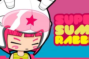 Super-Sumo-Rabbit